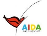 aida-7919