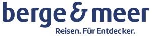 berge-und-meer-logo