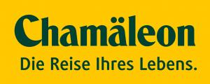 chamäleon-logoslogan-2013_srgb_gelb