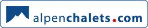 logo_alpenchalets_neu