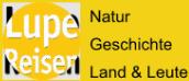 lupe-reisen_logo