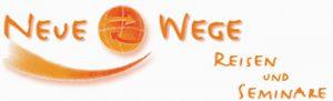 neue-wege_logo_nw1