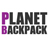 planet-backpack_minilogo