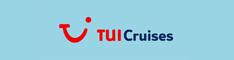 TCR+MeinSchiff_pos_4c_Kachel