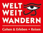 www_logo_tn_3zeilen_rot