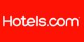hotels.com(512x512)