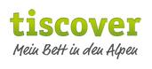 tiscover_web-logo_de