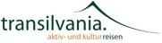 transilvania_logo