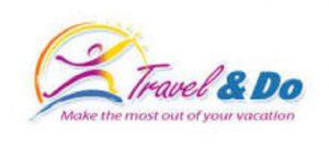 travelanddo_logo