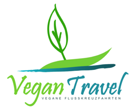 vegan-travel